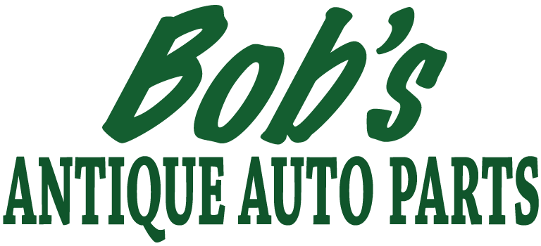 Bobs Antique Auto Parts