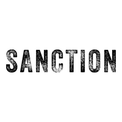 Club Sanction