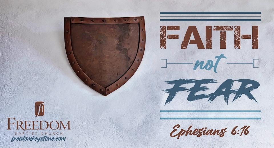 https://0201.nccdn.net/1_2/000/000/175/263/website--faith-not-fear-slide-sermon-final-copy.jpeg