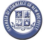 CHAMBER OF COMMERCE OF NEW ROCHELLE