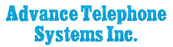 Advance Telephone Systems Inc. in Avon Park, FL is a computer network cabling and data solution provider.