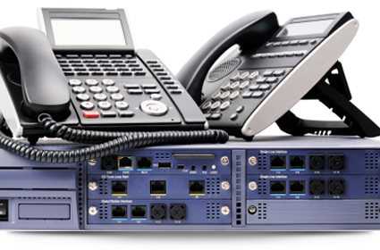 Advance telephone systems||||