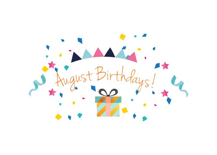https://0201.nccdn.net/1_2/000/000/175/3c6/birthdays-web.png