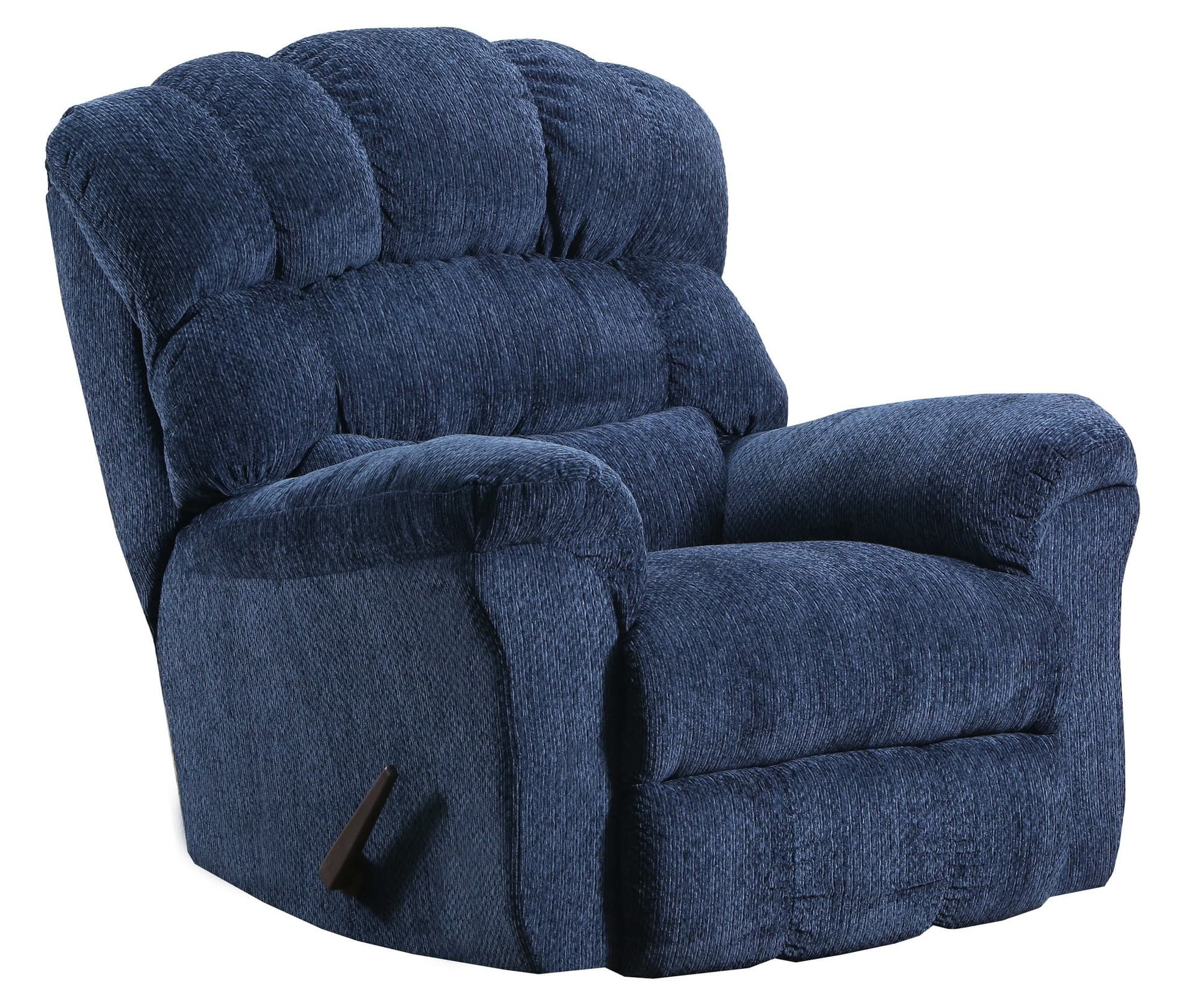 U558 Recliner Royal