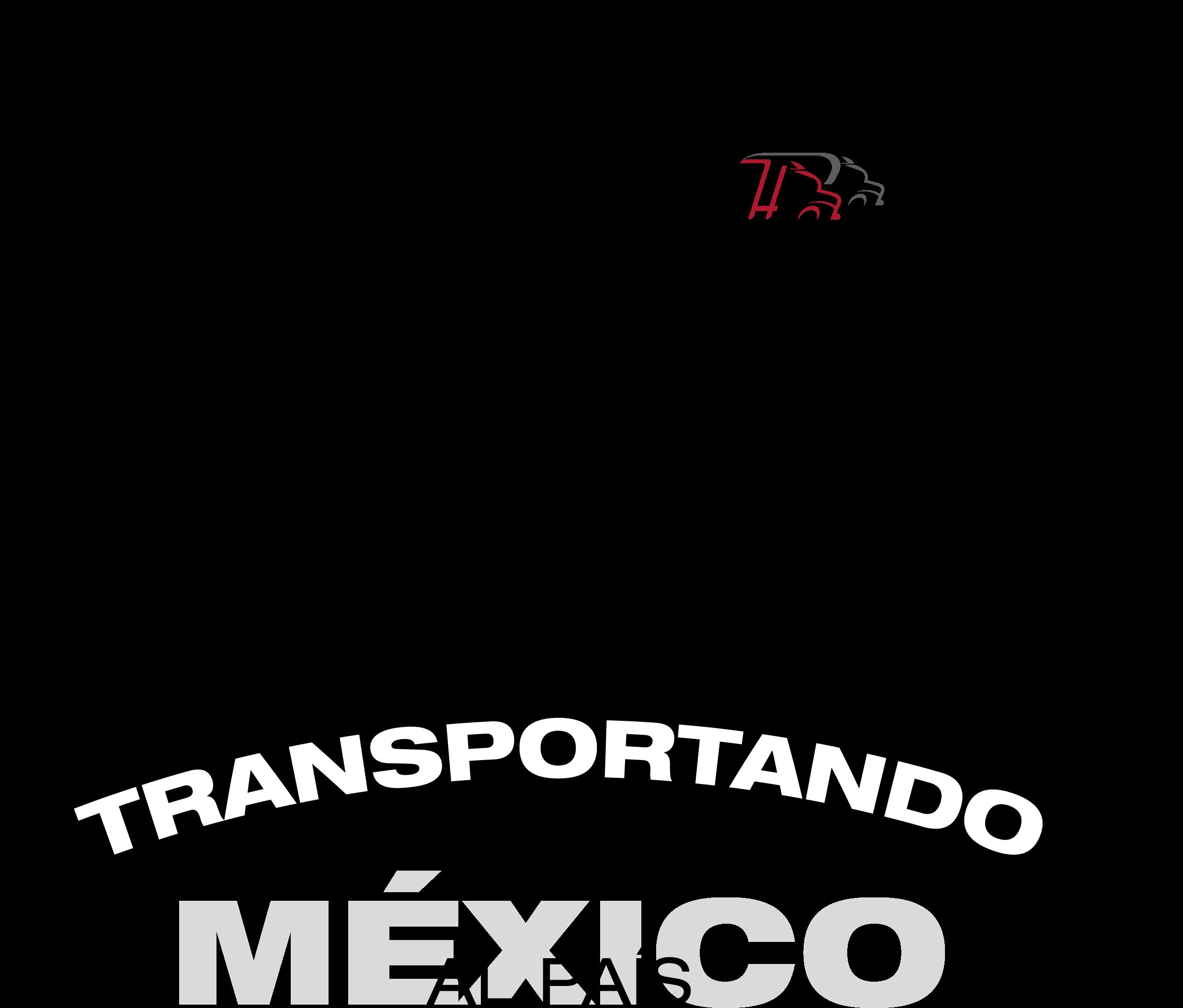 https://0201.nccdn.net/1_2/000/000/175/45e/Distintivo-Canacar-2470x2106.png