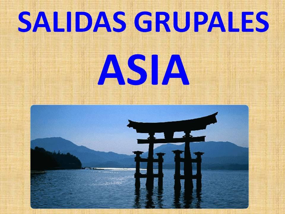 https://0201.nccdn.net/1_2/000/000/175/4c8/SALIDAS-GRUPALES-ASIA-CLICK.jpg