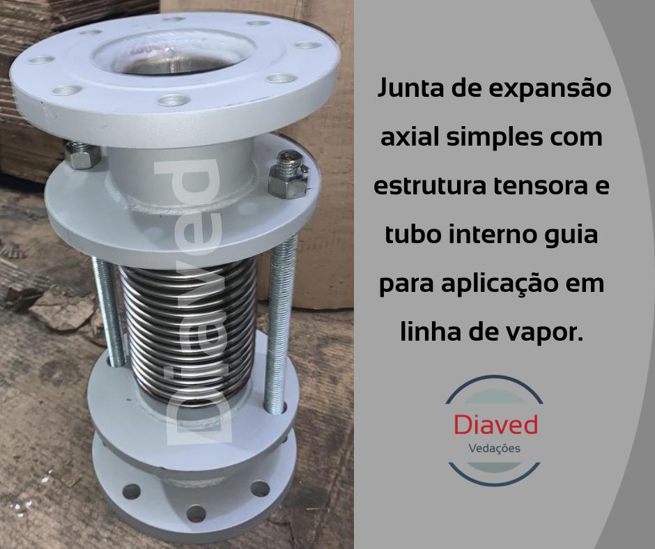 https://0201.nccdn.net/1_2/000/000/175/6a8/junta-de-expans--o-axial-simples-com-estrutura-tensora-e-tubo-in.png