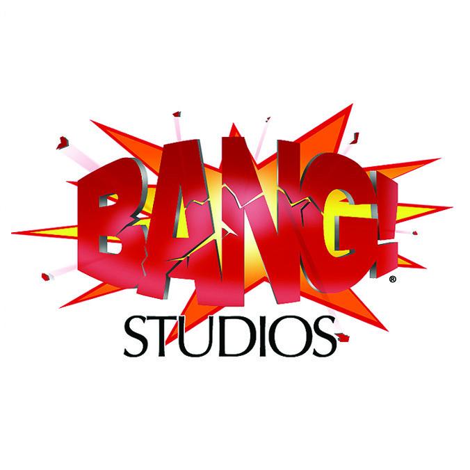 Bang Recording Studios