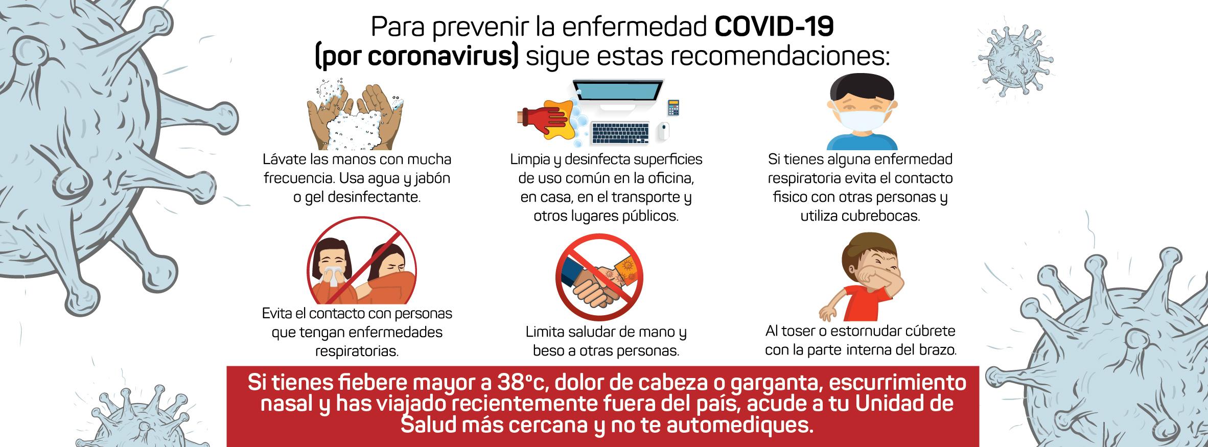 https://0201.nccdn.net/1_2/000/000/175/7da/coronavirusH-01.jpg
