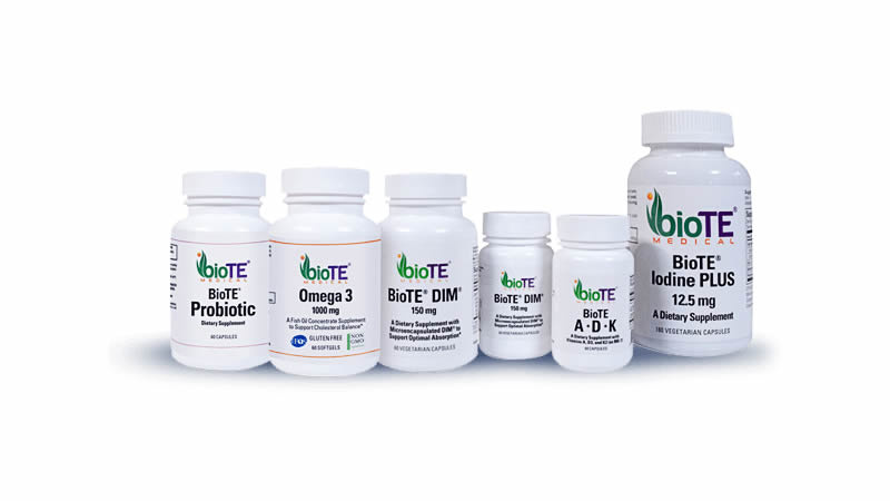 https://0201.nccdn.net/1_2/000/000/175/824/biote-nutraceuticals-800x450.jpg