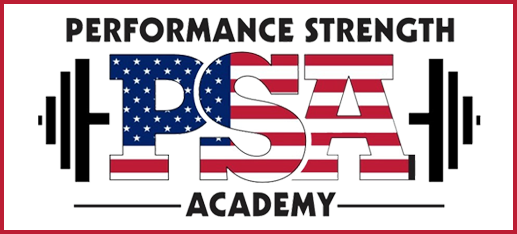 Performance Strength Academy