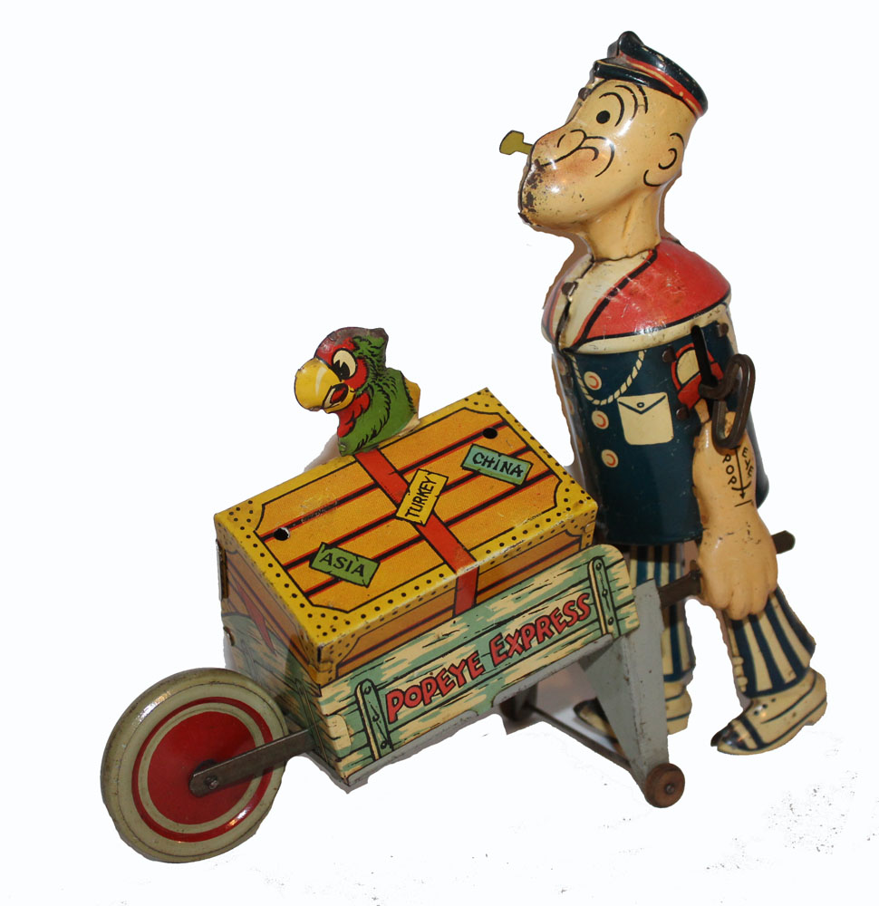 https://0201.nccdn.net/1_2/000/000/175/b33/POP104-POPEYE-EXPRESS-WHEELBARROW-COMPLETE.jpg