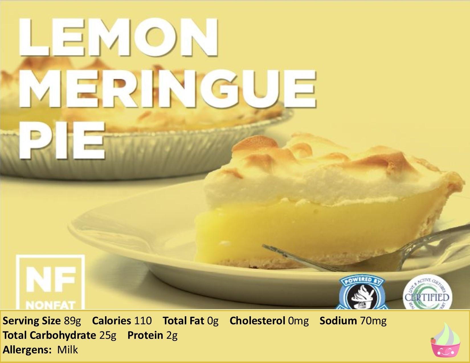 https://0201.nccdn.net/1_2/000/000/175/d0b/Lemon-Meringue-Pie-NF-1650x1275-1650x1275.jpg