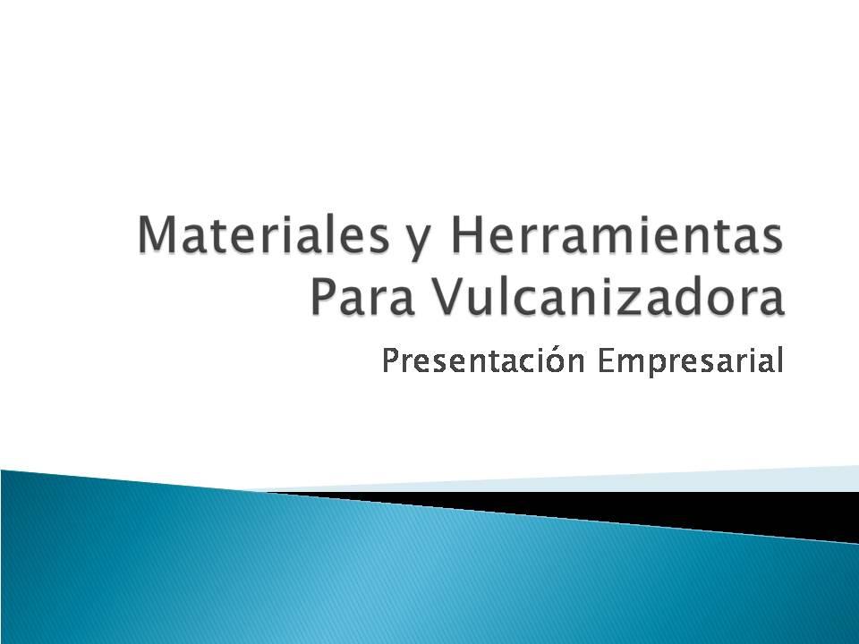 https://0201.nccdn.net/1_2/000/000/175/d32/Diapositiva1-960x720.jpg