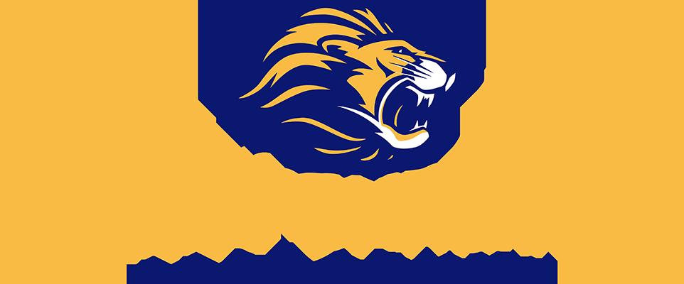 Valley Christian Academy | Santa Maria, CA