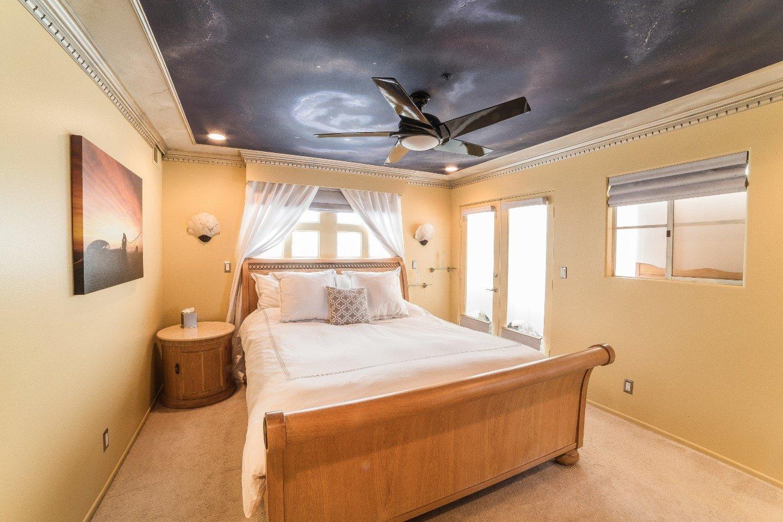 MB Escape Bedroom 2