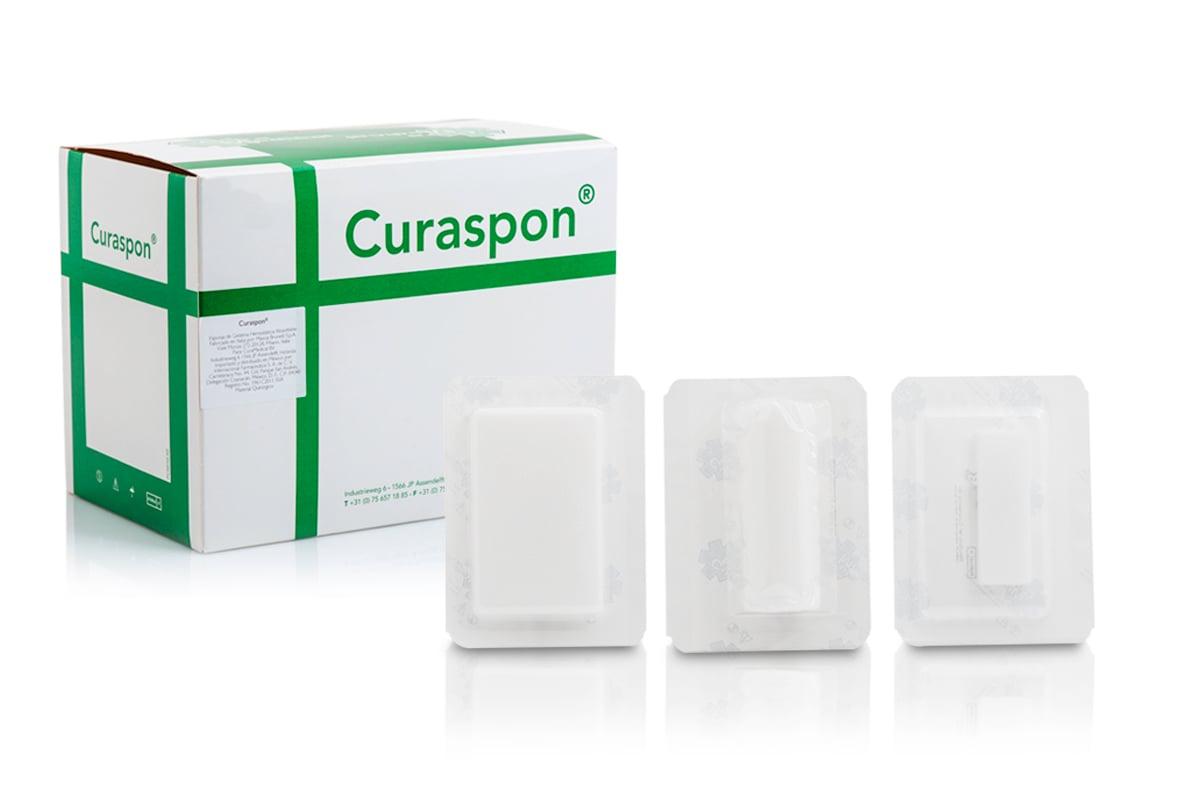 curaspon