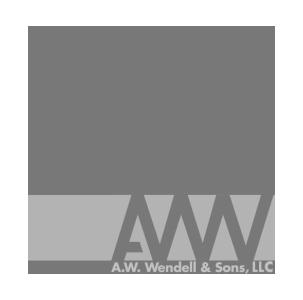 https://0201.nccdn.net/1_2/000/000/176/008/AW-WENDELL-W-BORDER.jpg