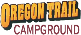 oregontrailcampground.com