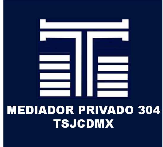 Mediador Privado 304