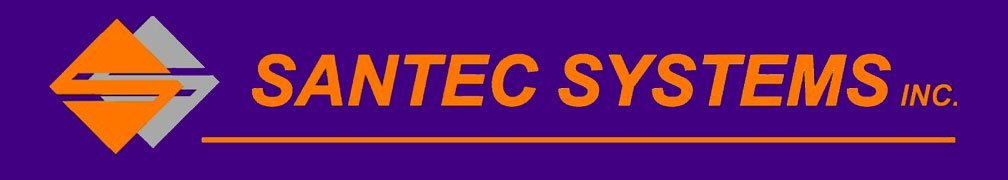 Santec Systems Inc