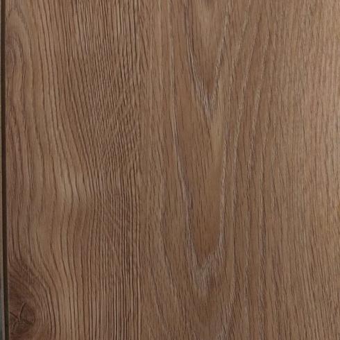 Piso laminado Terza Mammut Plus-Macro Oak Nature