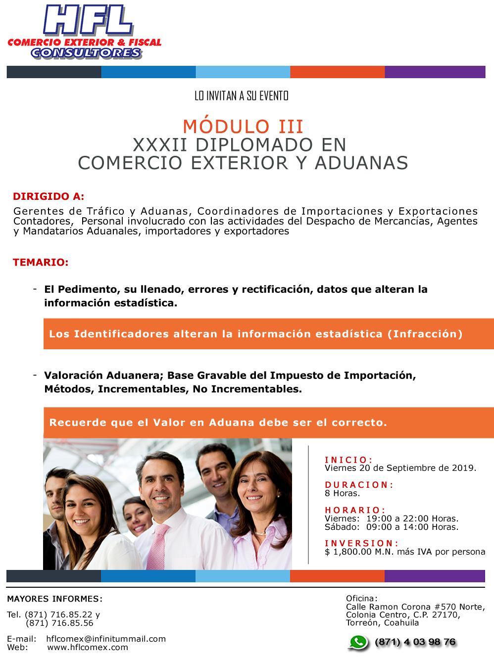 https://0201.nccdn.net/1_2/000/000/176/390/MODULO-III-DIPLOMADO--1--2018.fw-998x1328.jpg