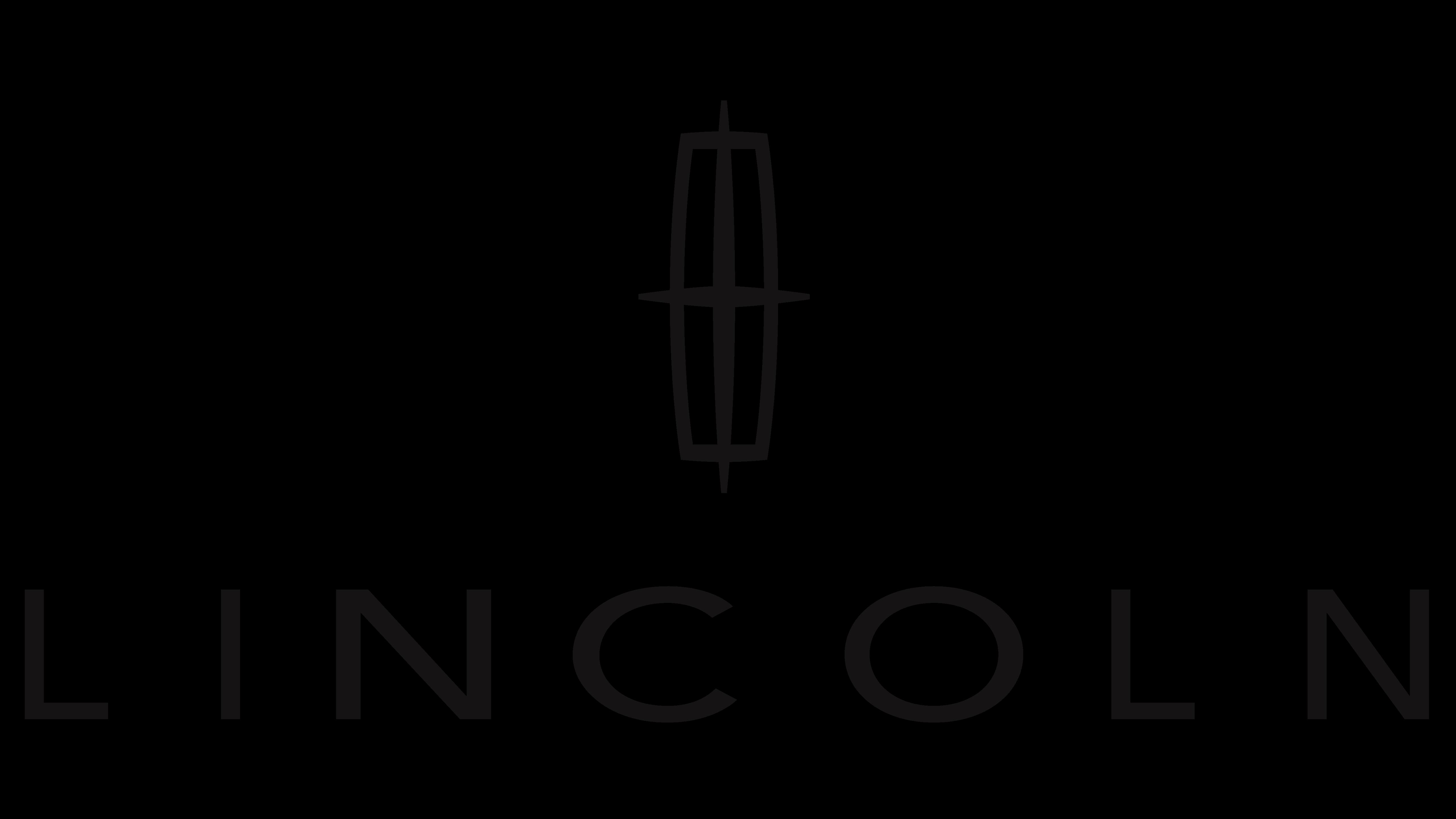https://0201.nccdn.net/1_2/000/000/176/552/Lincoln-5120x2880.png