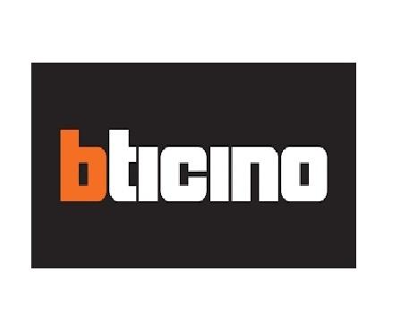 https://0201.nccdn.net/1_2/000/000/176/5ab/imagen-btcino-448x370.jpg