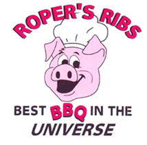 Ropers Ribs in St. Louis, MO is a family owned Ribs restaurant.
