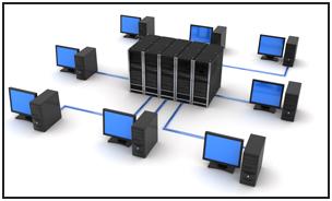 Network designs||||