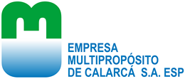 https://0201.nccdn.net/1_2/000/000/176/84f/logo-260x111.png