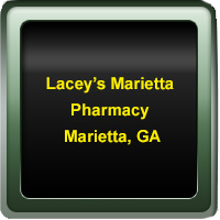 Laceys marietta Pharmacy