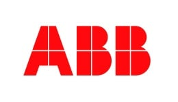 https://0201.nccdn.net/1_2/000/000/176/b23/ABB_logo-260x150.jpg