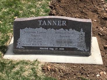 https://0201.nccdn.net/1_2/000/000/176/b6c/23220-Tanner-367x276.jpg