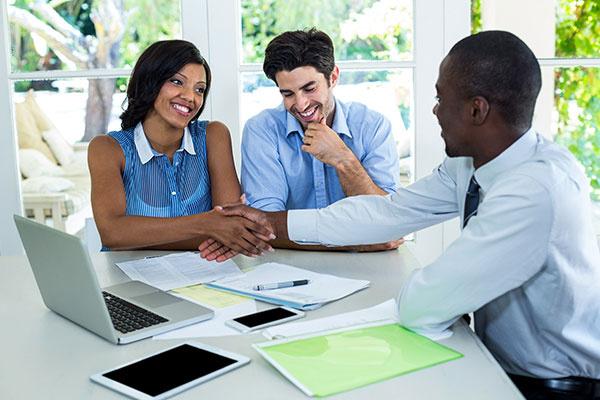 Mortgage Loan Lenders – Fairfax, VA