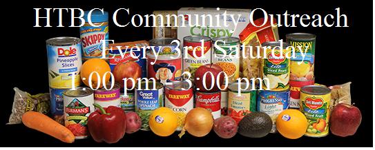 https://0201.nccdn.net/1_2/000/000/176/c65/food-pantry.png