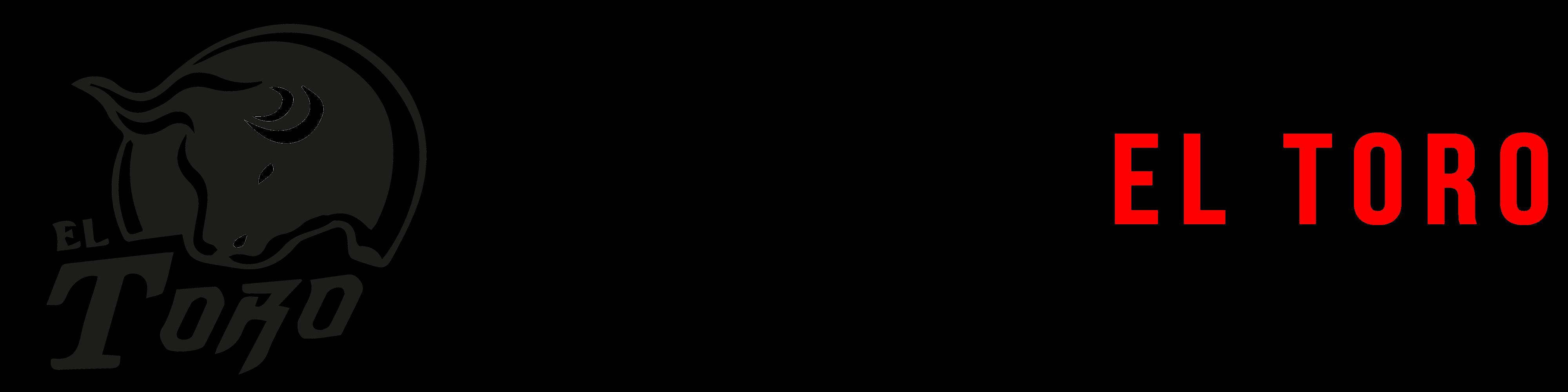 Cárnicos El Toro