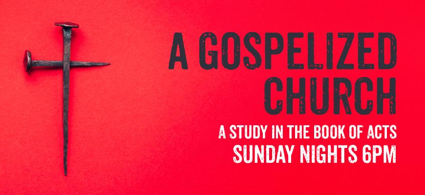 https://0201.nccdn.net/1_2/000/000/176/cb2/gospelized.jpg