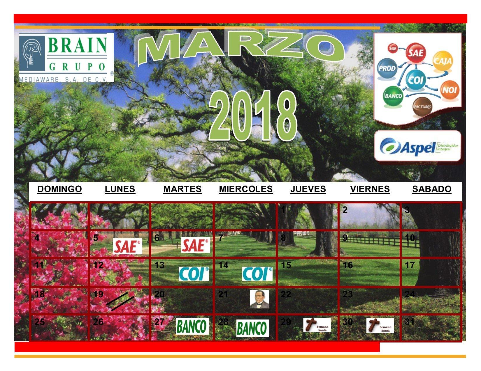https://0201.nccdn.net/1_2/000/000/176/fe1/calendario-marzo-2018-corregido-orig.jpg