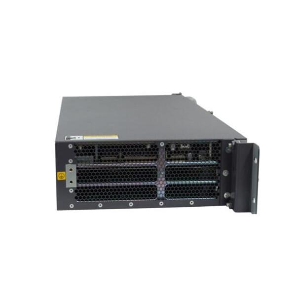 https://0201.nccdn.net/1_2/000/000/177/03c/huawei-smartax-ea5800-x2-ycict-6.jpg