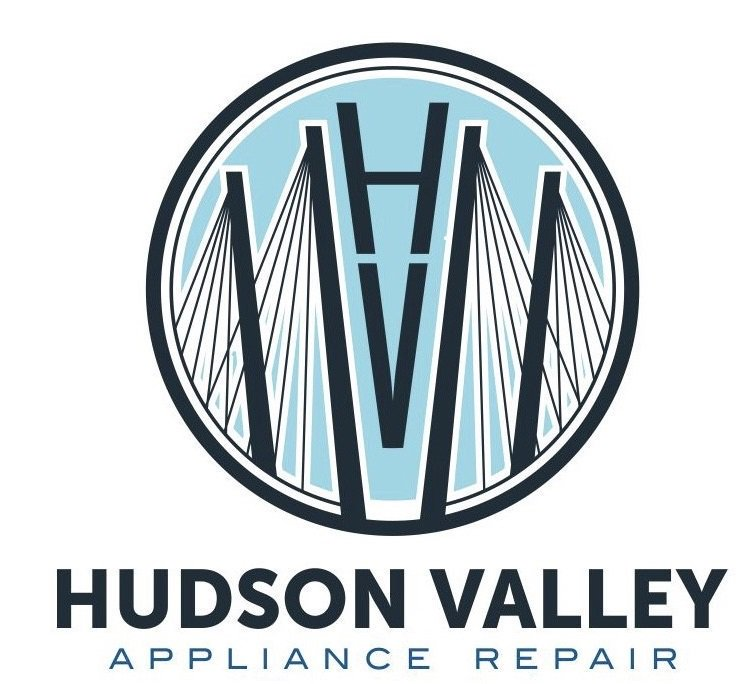 Hudson Valley Appliance Repair