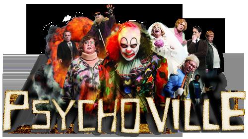https://0201.nccdn.net/1_2/000/000/177/0ef/Psychoville.png
