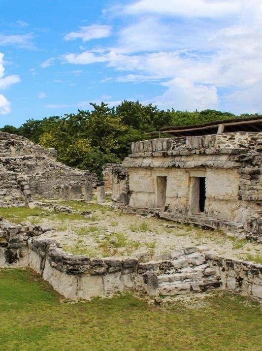 https://0201.nccdn.net/1_2/000/000/177/1a1/Parque-Maya-2-516x691.jpg