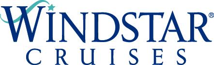 https://0201.nccdn.net/1_2/000/000/177/29c/Windstar-Logo.jpg