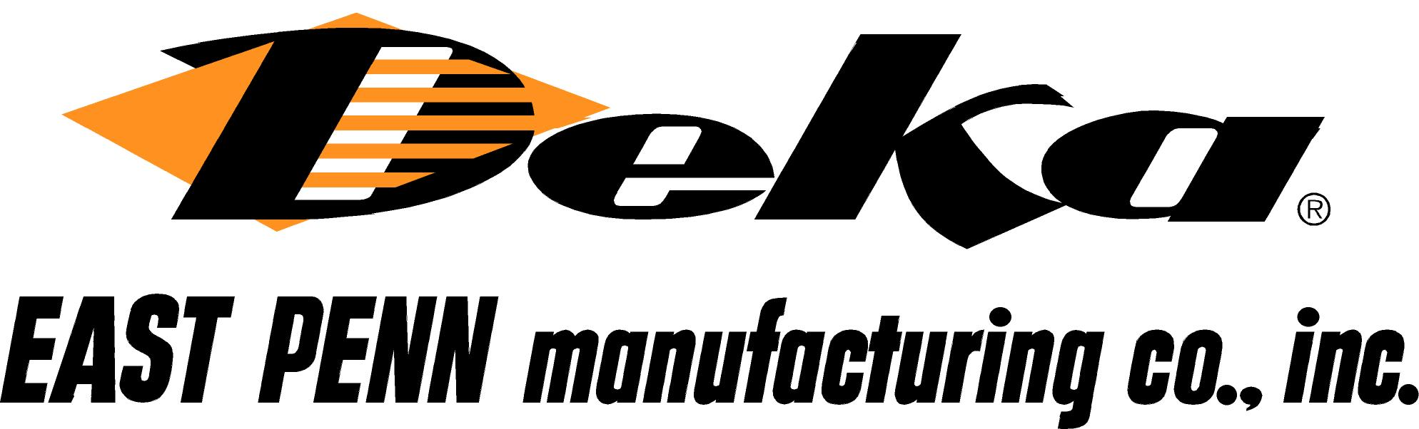 https://0201.nccdn.net/1_2/000/000/177/365/Deka-Logo.jpg