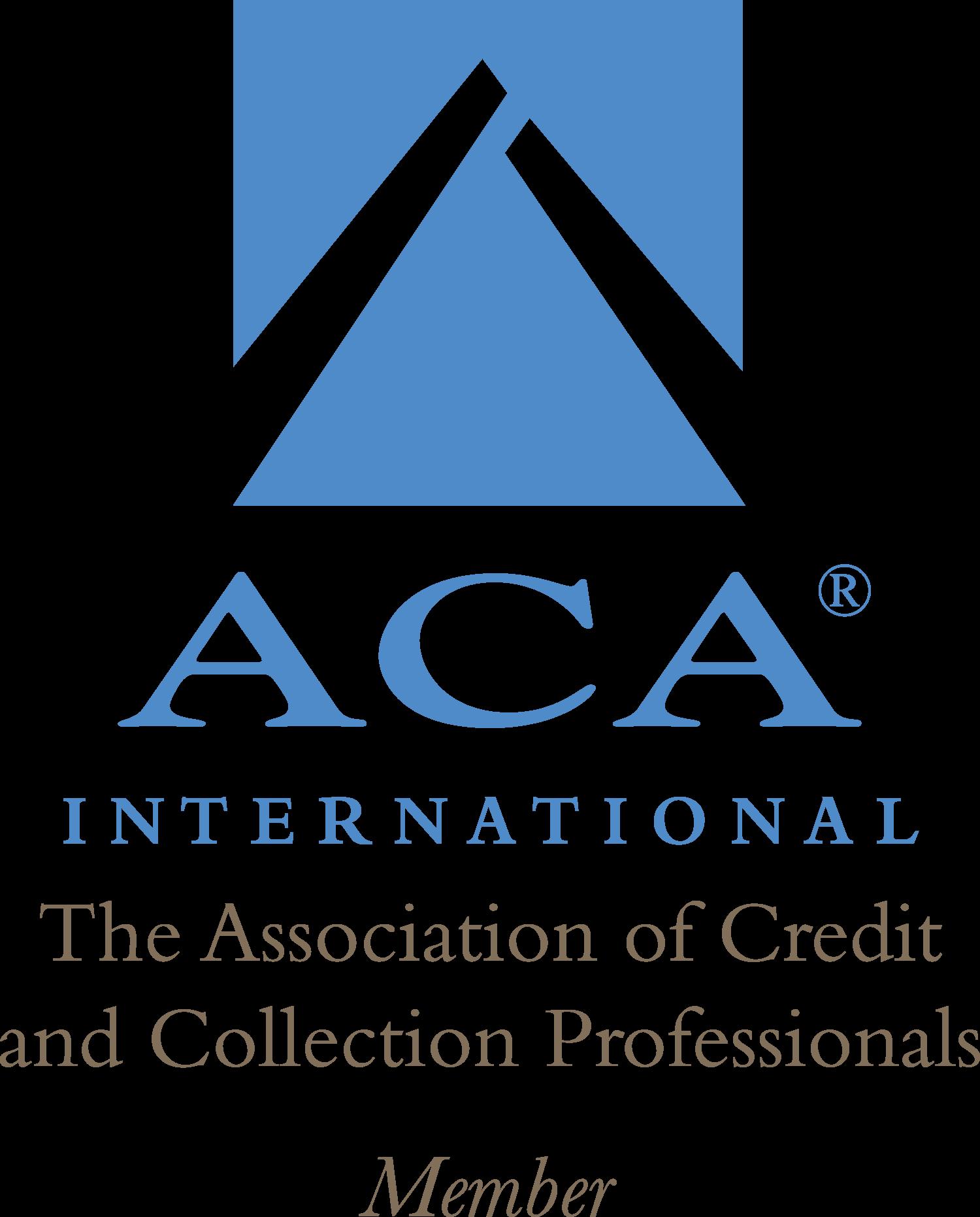 https://0201.nccdn.net/1_2/000/000/177/48a/aca-r-member-rgb-1500x1862.png