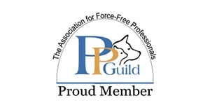 PP Guild Proud Member