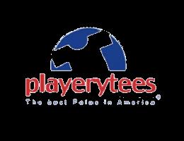 Playerytees 2019