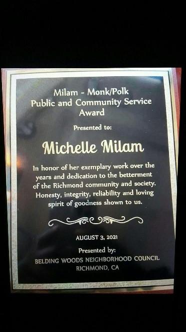 https://0201.nccdn.net/1_2/000/000/177/8f7/community-award.jpg